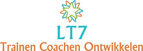 LT7.nl